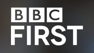 Op welk kanaal zit BBC First (bij Ziggo, KPN en andere)?