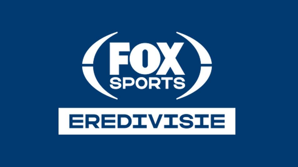 Op welk kanaal zit Fox Sports (bij KPN, Ziggo en anderen)?