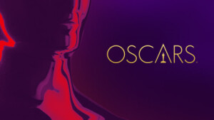 Oscar-uitreiking 2019 live op tv