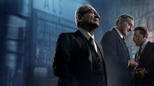 Oscars 2020: welke films maken de grootste kans op nominaties?