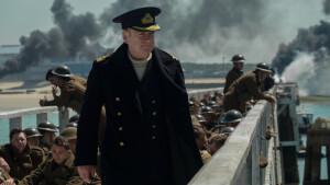 Overdonderende oorlogsfilm Dunkirk zie je woensdag 5 mei op Veronica