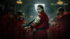 OVERZICHT: Deze films en series zijn nieuw in april 2020