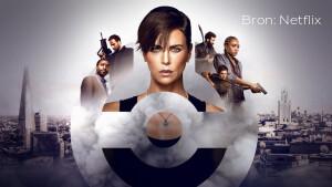 OVERZICHT: Deze films en series zijn nieuw in de tweede helft van juli 2020