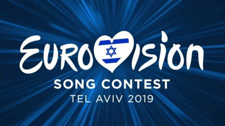Overzicht finalisten van Eurovisie Songfestival 2019