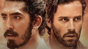 Pathé trakteert 5 november op Hotel Mumbai: bekijk hier hoe je de film gratis huurt