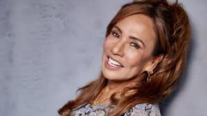 Patty Brard tekent voor vier jaar bij Talpa