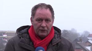 Piet Paulusma stapt na ontslag SBS over naar NPO