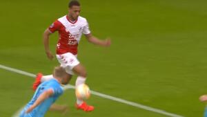 Play-off-finale FC Utrecht - Vitesse live op tv