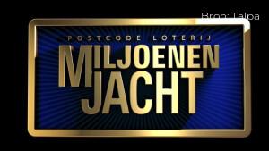 Postcode Loterij Miljoenenjacht vanaf zondag 8 september te zien op SBS 6