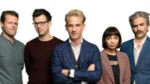 Praat Nederlands met me keert terug op RTL 4