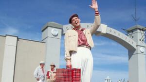 Prachtig comedydrama The Truman Show zie je vrijdag 30 juli op Spike