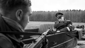 Prachtig oorlogsdrama Der Hauptmann zie je donderdag op Canvas