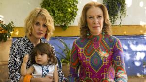 Prachtig Spaans filmdrama Julieta vrijdag te zien op Canvas