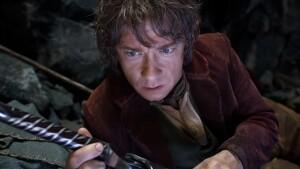 Prachtige avonturenfilm The Hobbit: An Unexpected Journey zie je vrijdag op RTL 7