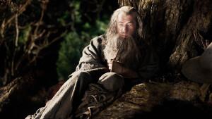 Prachtige avonturenfilm The Hobbit: An Unexpected Journey maandag te zien op RTL 7