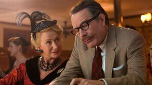 Prachtige biografische film Trumbo vrijdag te zien op Canvas