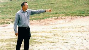 Prachtige documentaire Johan Cruijff - En un momento dado donderdag te zien op NPO 3