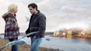 Ontroerend familiedrama Manchester by the Sea nu te zien op Netflix