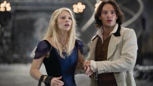 Prachtige fantasyfilm Stardust vrijdag te zien op RTL 8