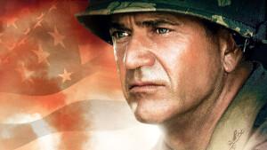 Prachtige oorlogsfilm We Were Soldiers zie je vrijdag op Veronica