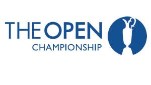 Prestigieus golftoernooi The Open met Joost Luiten live op Ziggo Sport