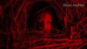 Recensie: A Classic Horror Story is mix van Texas Chainsaw Massacre en Midsommar
