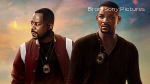 Recensie: Bad Boys for Life blaast franchise nieuw, explosief leven in