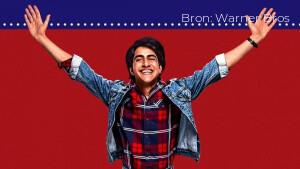 Recensie: Blinded by the Light over Pakistaanse fan van Bruce Springsteen