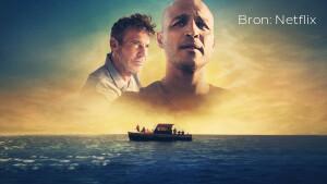 Recensie: Blue Miracle is waargebeurd feelgoodverhaal met Hollywood-legende Dennis Quaid