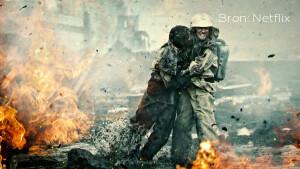 Recensie: met Chernobyl 1986 brengt Netflix makkelijke rampenfilm vol Russische taboes