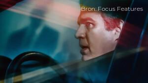 Recensie: Dark Waters met Mark Ruffalo is meeslepend en robuust drama