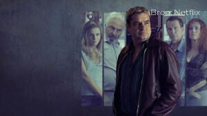 Recensie: Undercover-prequel Ferry is brute misdaad vol Brabantse liefde en XTC