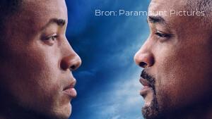 Recensie Gemini Man: Will Smith ziet dubbel