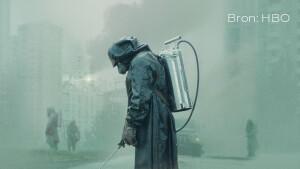 Recensie: HBO-serie Chernobyl met Emily Watson en Stellan Skarsgård