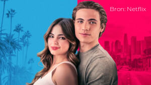 Recensie: He's All That is slechte Netflix-remake van cultklassieker