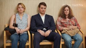 Recensie: Hillbilly Elegy belooft veel en brengt weinig