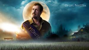 Recensie: Hubie Halloween is gruwelijke foute komedie met Adam Sandler