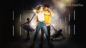 Recensie: Into the Beat (Dein Herz Tanzt) brengt dilemma: hiphop of ballet