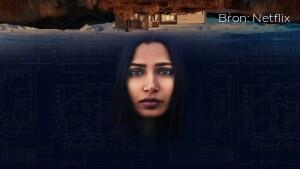 Recensie: Intrusion is makkelijke thriller inclusief schrikeffecten op Netflix