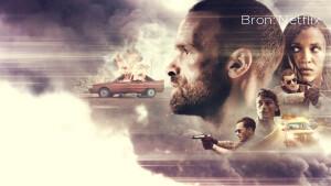 Recensie: met Balle Perdue brengt Netflix keiharde actiefilm uit Frankrijk