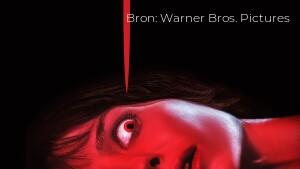 Recensie: in Malignant gaat James Wans spookhuis weer open