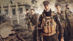 Recensie: Mosul is meer dan een potje Call of Duty