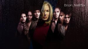 Recensie: Netflix-serie What/If met Renée Zellweger als superbitch