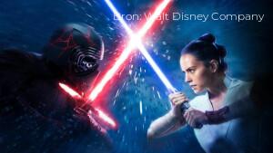 Recensie-overzicht: Star Wars: The Rise of Skywalker, April, May en June en meer