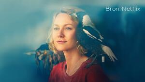 Recensie: Penguin Bloom is waargebeurd drama met vogel als stralend middelpunt