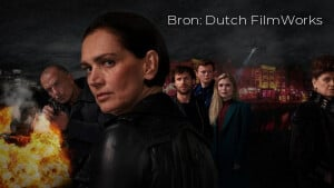 Recensie: Penoza: The Final Chapter is bloedstollende thriller en kers op de taart