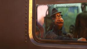 Recensie: Soul is prachtig, emotioneel en honderd procent Pixar