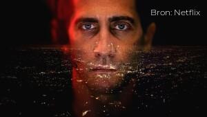 Recensie: The Guilty is lange zit met waanzinnige topacteur Jake Gyllenhaal
