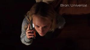 Recensie: The Invisible Man brengt pure angst en paranoia met Elisabeth Moss