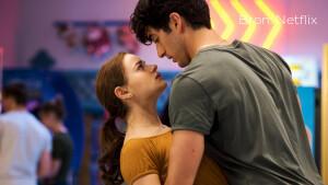 Recensie: The Kissing Booth 2 is zoetsappig en véél te langdradig